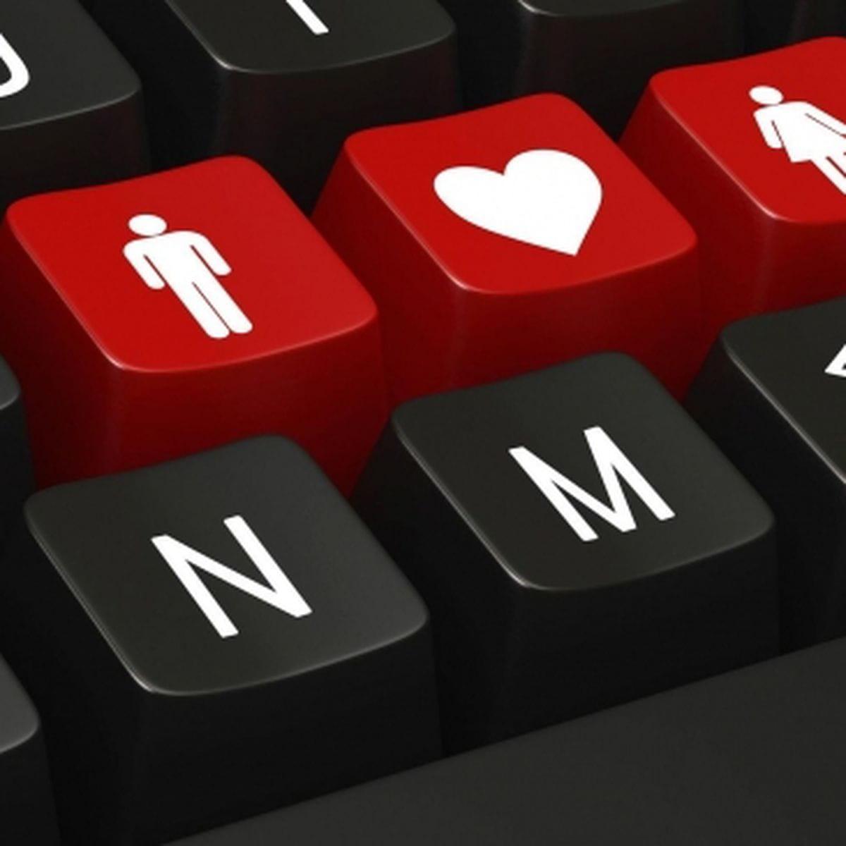 Gratis asiatisk datingside i USA